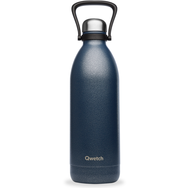 Bouteille-isotherme-deux-litres-inox